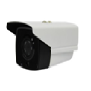 Camera IP Guardian IBF3420